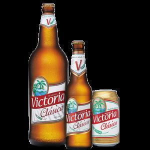 Victoria Clasica