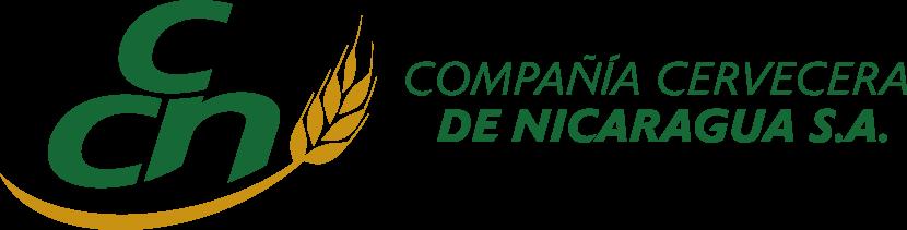 Resultado de imagen para Compañía Cervecera de Nicaragua