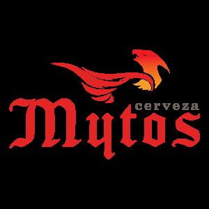 Mytos_1